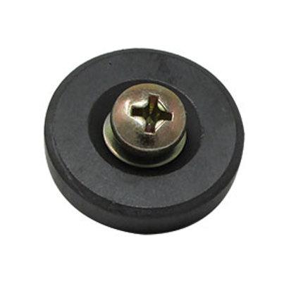 Speed Sensor Magnet for FSIP Motor
