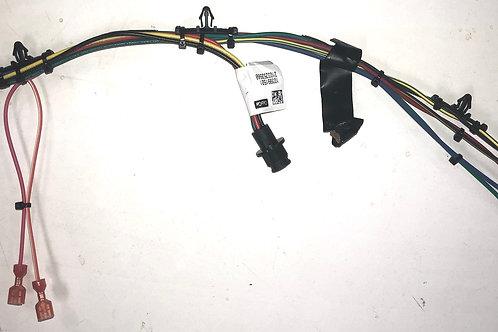 Instrument Panel (Dash) harness for Club Car Precedent/Tempo/Onward