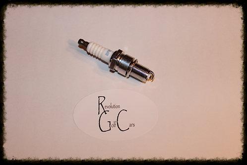 AM10724, AM1232301 - Spark Plug, FE290/350/400