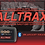 Thumbnail: Alltrax Bluetooth Module for XCT Controllers