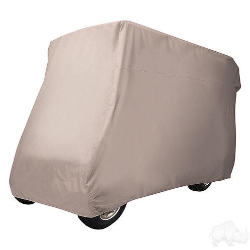 "Storage Cover, Car w/ 88"" Top, Nylon"