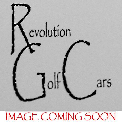 Spring Retainer - Club Car DS, 101817401