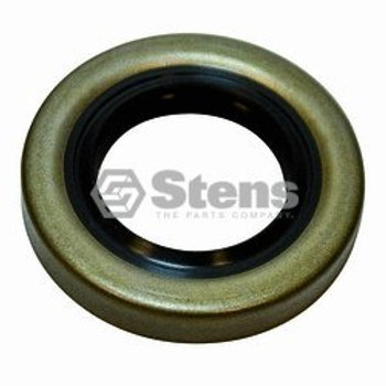 Front Hub Seal, For Club Car, #1013135