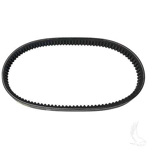 1017188 - Drive Belt