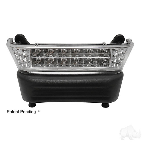 LED Replacement front light, Club Car Precedent