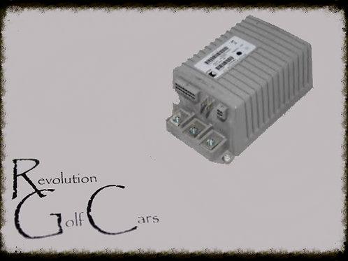 103403401 - 48V 250Amp Controller, Excel System