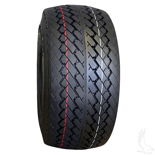 Duro Excel Sawtooth, 18x8.5-8 6 Ply