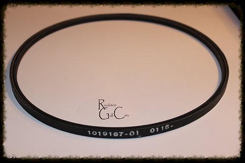 101916701 - Starter/Generator Belt
