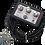 Thumbnail: Navitas TSX3.0 Conversion Kit, 600 Amps