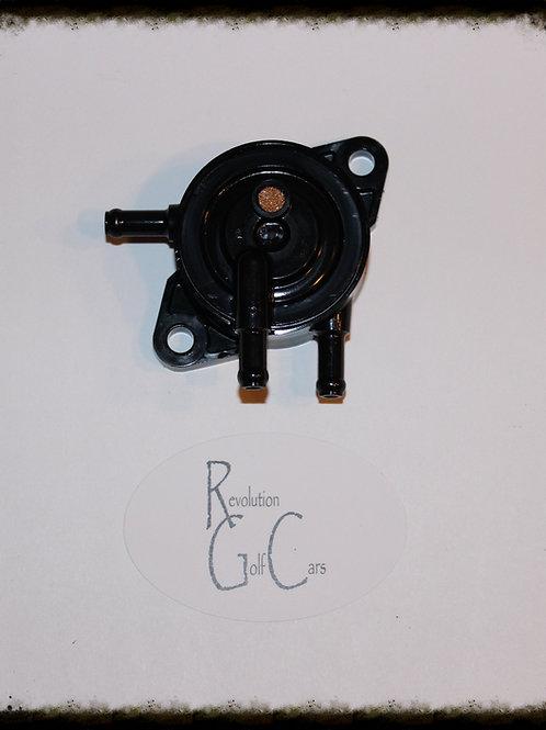 103781101 - Fuel Pump