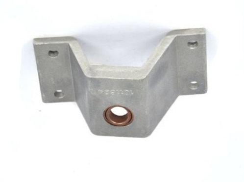 Accelerator Bearing/Bracket, for Club Car 1011694