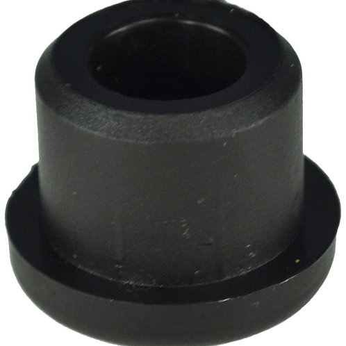 Urethane Spring & Shackle Bushing, for Club Car DS