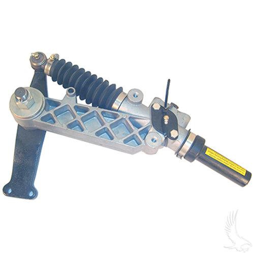Steering Box Assembly, E-Z-Go Medalist/TXT 94-00