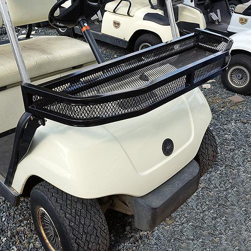 RHOX Front Basket, Yamaha G14-G22