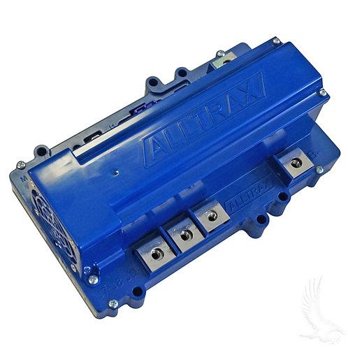 Alltrax XCT Motor Controller, 500 AMP