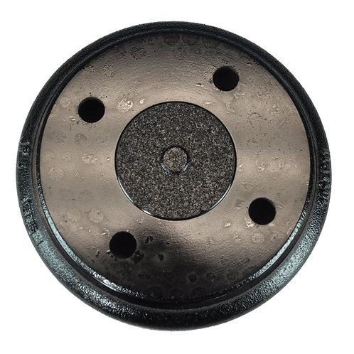 Brake Drum for Club Car, 101791101
