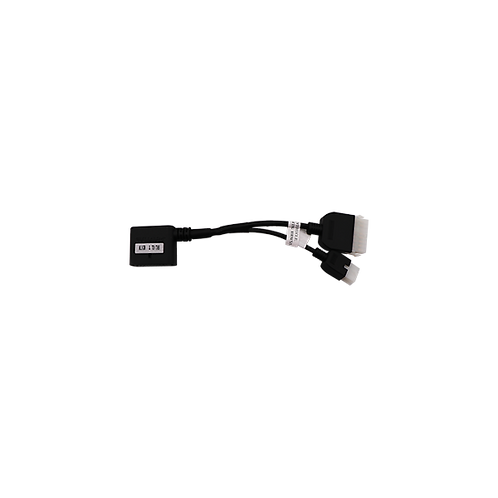 Navitas TSX Club Car DS IQ / Precedent Adapter Harness