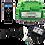 Thumbnail: Navitas TSX3.0 Conversion Kit, 440 Amps