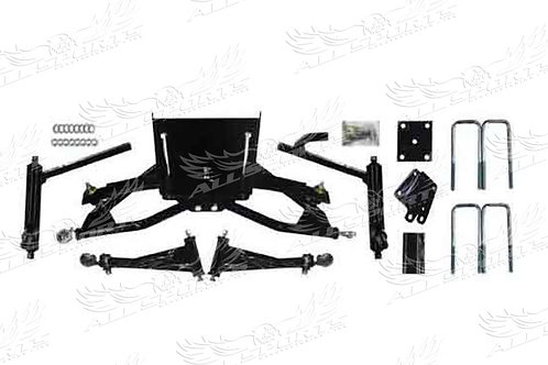 "All-Sports 7.5"" Super Sport Lift Kit for DS"