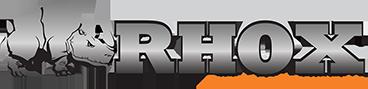 rhox-logo.png