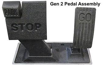 gen2 pedals.jpg