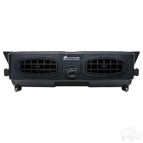 RHOXAir, 48V Golf Car Cabin Cooling Fan