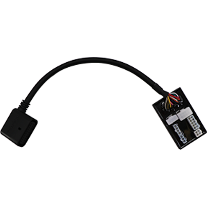 Navitas TSX E-Z-GO PDS Harness