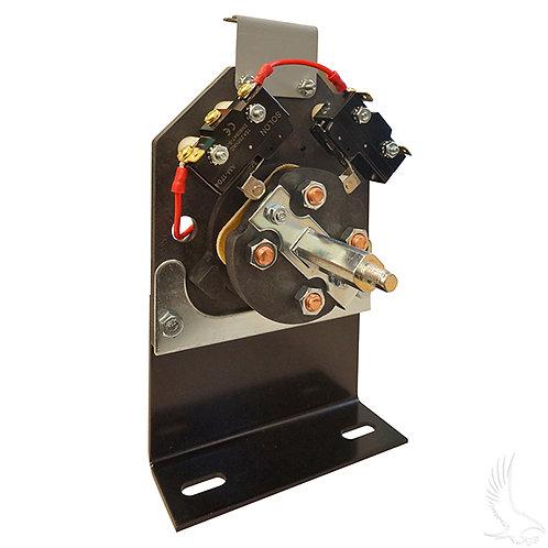 Switch, E-Z-Go Medalist/TXT Non-DCS Electric 94++