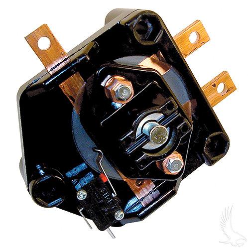 F&R Switch, for Club Car DS 36V, 1011997