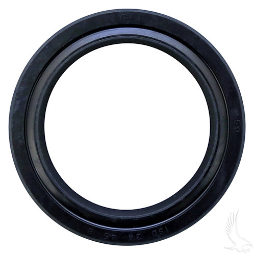 Oil Seal, Outer Axle, Club Car DS/Precedent