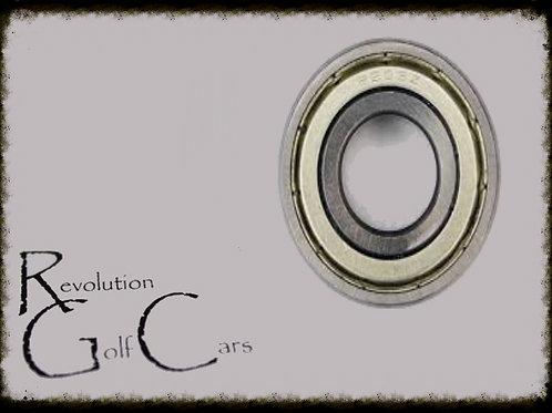 Motor Bearing, GE, 1011290