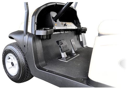 Floormat for Club Car Precedent