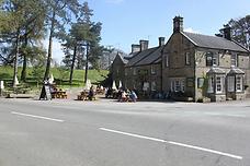 Manifold Inn