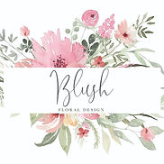 Blush Floral Design.jpg