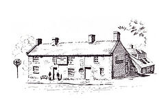 black-lion-inn-butterton