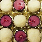 Misco's Chocolates and Truffles.jpg