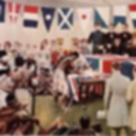 Treaty SIgning cropped.png