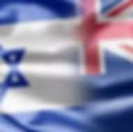 IsraelNZFlags.jpg