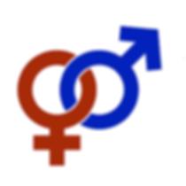 Biological Gender.png