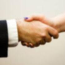 Man and Woman shake hands.jpeg