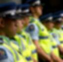 Justice Police-Officers.jpg