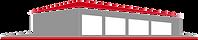 ΜΕΤΑΛΛΙΚΑ ΚΤΙΡΙΑ, ΜΕΤΑΛΛΙΚΑ ΣΠΙΤΙΑ,  ΜΕΤΑΛΛΙΚΕΣ ΚΑΤΟΙΚΙΕΣ, metallika ktiria, ΜΕΤΑΛΛΙΚΑ ΥΠΟΣΤΕΓΑ, ΜΕΤΑΛΛΙΚΑ ΣΤΕΓΑΣΤΡΑ, ΜΕΤΑΛΛΙΚΟΙ ΠΥΛΩΝΕΣ, ΜΕΤΑΛΛΙΚΣ ΒΑΣΕΙΣ ΦΩΤΟΒΟΛΤΑΪΚΩΝ, ΜΕΤΑΛΛΙΚΑ ΚΙΟΣΚΙΑ, ΜΕΤΑΛΛΙΚΑ ΠΑΝΕΛ, ΚΟΥΦΩΜΑΤΑ ΑΛΟΥΜΙΝΙΟΥ, ΜΕΤΑΛΛΙΚΑ ΚΑΓΚΕΛΑ, ΓΚΑΡΑΖΟΠΟΡΤΕΣ, ΣΥΜΜΙΚΤΕΣ ΚΑΤΑΣΚΕΥΕΣ, ΣΥΜΜΙΚΤΑ ΚΤΙΡΙΑ, metakkika spitia, kataskevi metallikon ktirion, ΚΑΤΑΣΚΕΥΕΣ ΜΕΤΑΛΛΙΚΩΝ ΚΤΙΡΙΩΝ