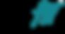 logo VILBO FIT_SOLO NOMBRE.png