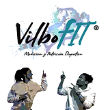 Logo Vilbofit