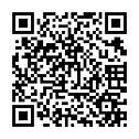 1555753587649.jpg