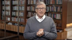 Come affrontare un colloquio nel modo giusto: lo dice Bill Gates!