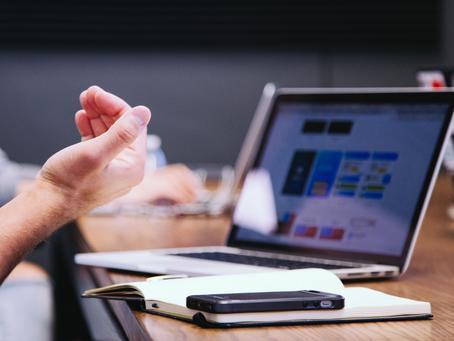 Il mondo del Recruiting è cambiato. Trascinatori o innovatori?