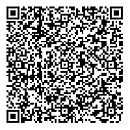 qrcode.61853147.png