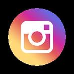 —Pngtree—instagram color icon instagram logo_3547787.png