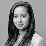 Yasmeen-Olafsson-BW TEST.png
